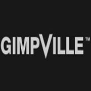 Gimpville
