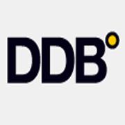 DDB Films