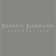Jürgen Jeibmann Photographik