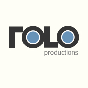 Rolo Productions