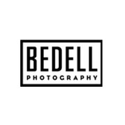 Daniel Bedell Photography