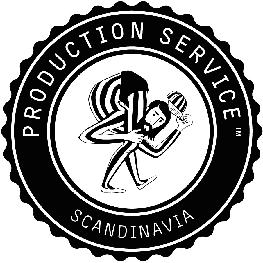 Production Service Scandinavia