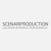 Scenari Production
