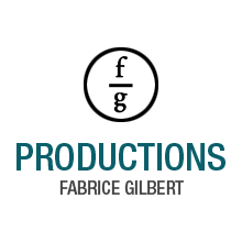 FABRICE GILBERT PRODUCTIONS
