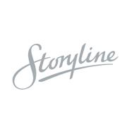 Filmparken Storyline