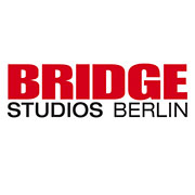 Bridge Studios Berlin