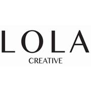 LOLA Creative Agency