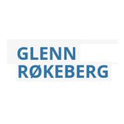Glenn Røkeberg