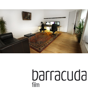 barracuda film GmbH