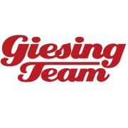 Giesing Team
