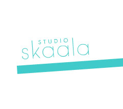 Studio Skaala ltd
