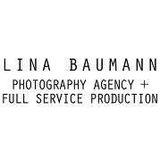 Lina Baumann