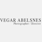 Vegar Abelsnes