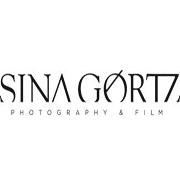 Sina Goertz Photography