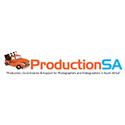 ProductionSA
