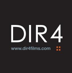 DIR4Films