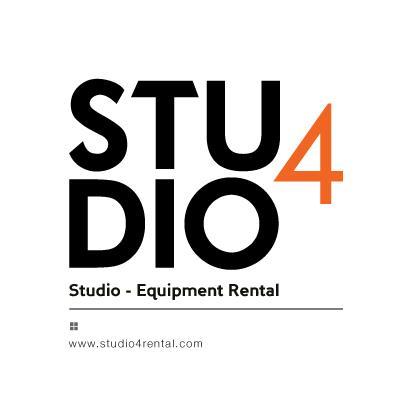 Studio4Rental
