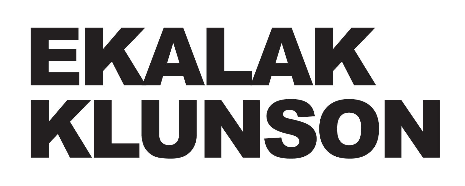 Ekalak Klunson