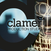 Clamer Design Studio