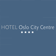 HOTEL OSLO CITY CENTRE