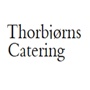 Thorbjørns Catering