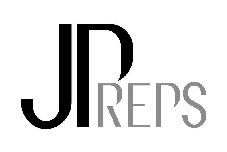 Jorge Perez Reps