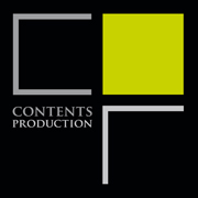 Contents Production