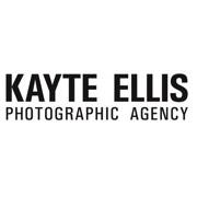 Kayte Ellis Agency