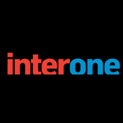 Interone Beijing