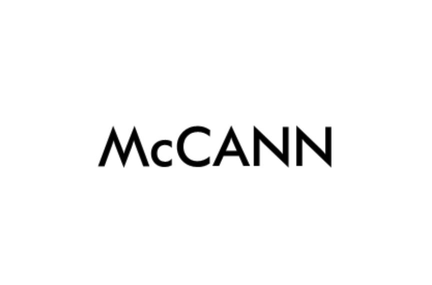McCann Shanghai