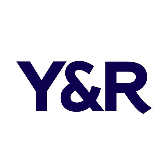 Y&R Shanghai