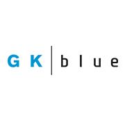 GK I blue