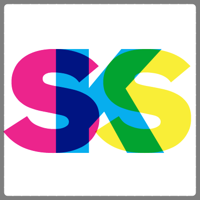 SKS Productions