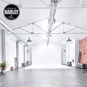 Espacio Harley