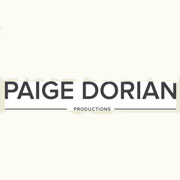 Paige Dorian Productions