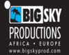 Big Sky Productions
