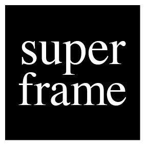 SUPERFRAME STUDIO ZÜRICH