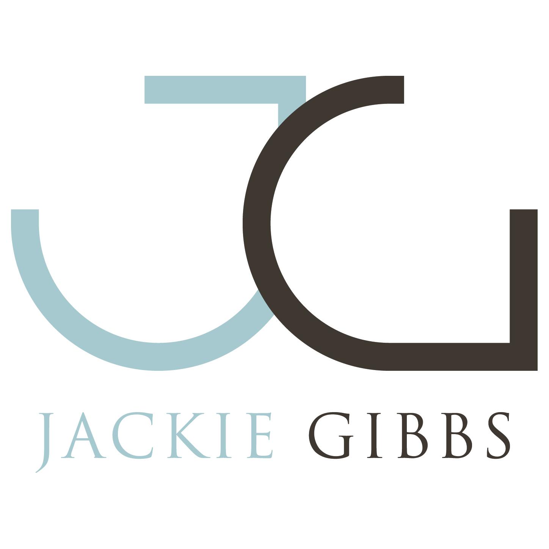 Jackie Gibbs