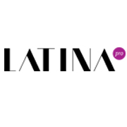 Latina Productions