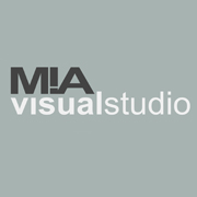 MIA Visual Studio