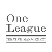 One League Creative Management