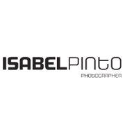 Isabel Pinto Photographer