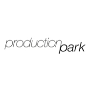 productionpark