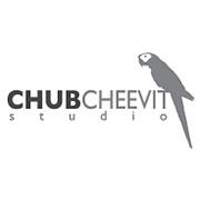 Chub Cheevit Studio