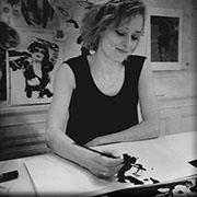 Mette Boesgaard