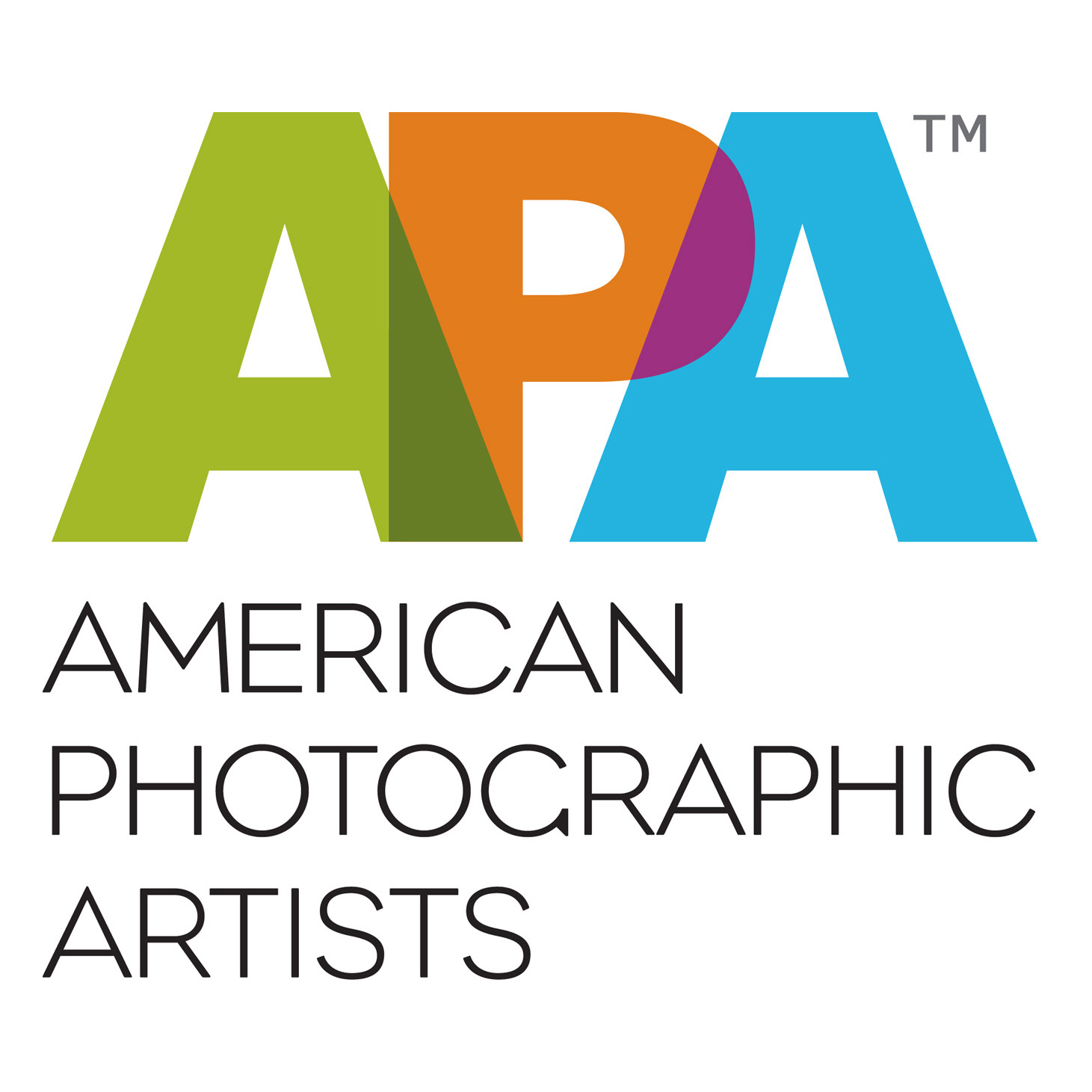 APA - American Photographic Artists