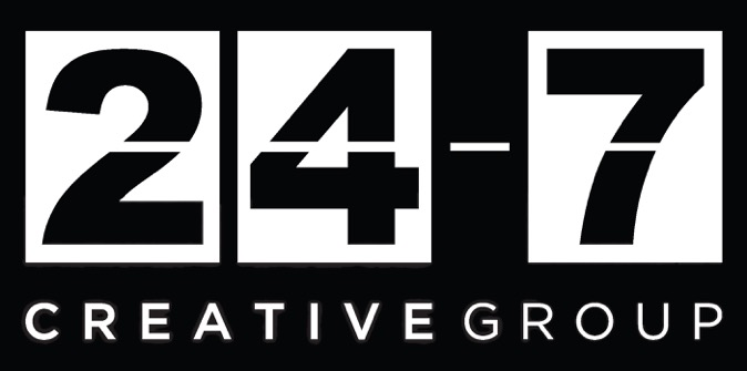 24-7 Creative Group