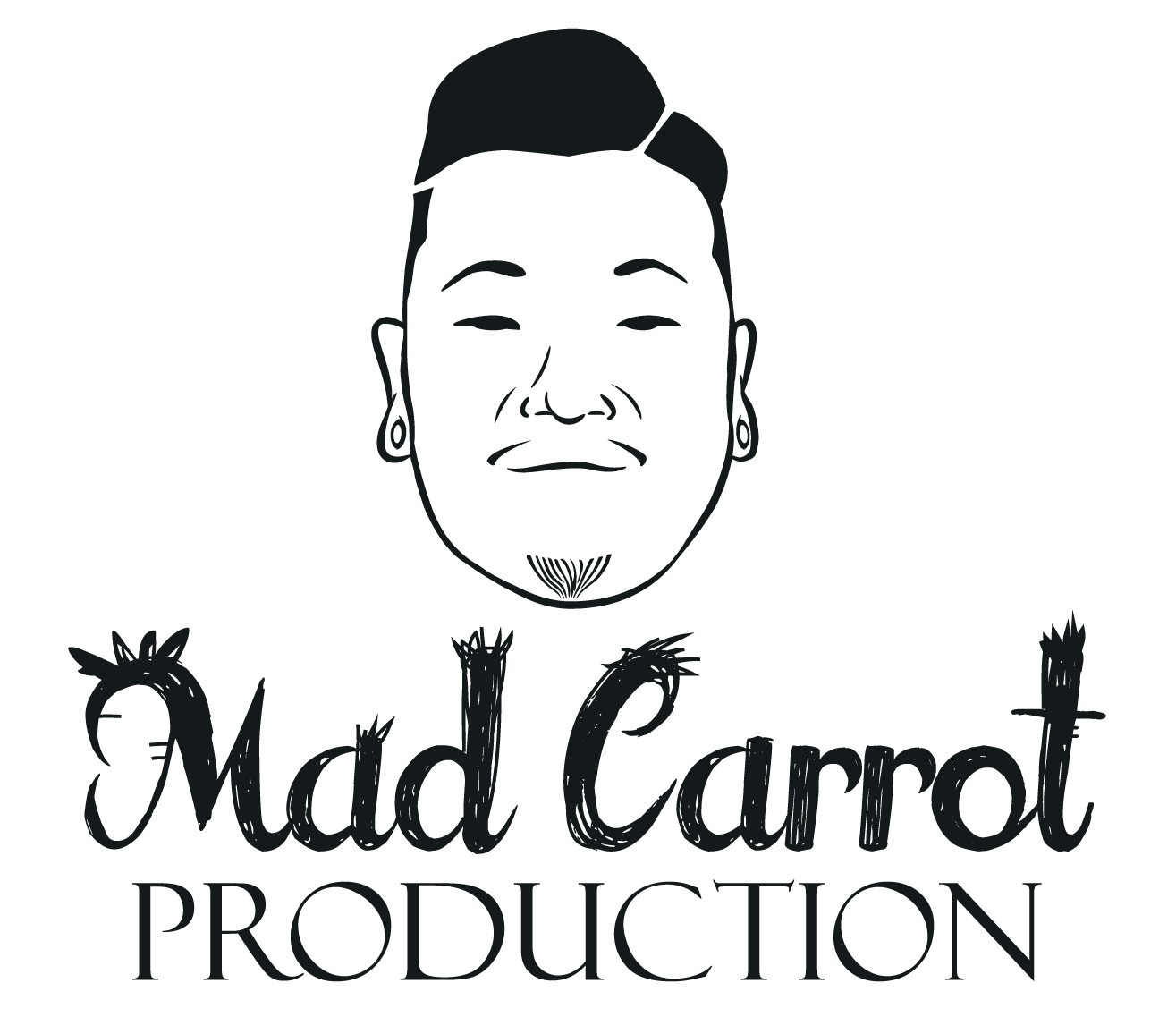 Mad Carrot Production