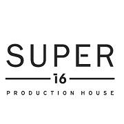 Super 16