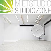 Mietstudio Studiozone